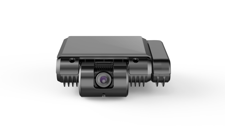 C6D A.I. Camera