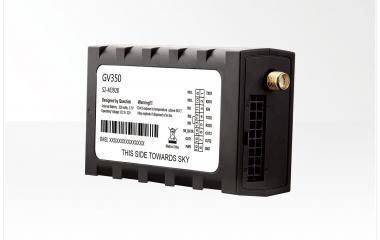TGV350 LTE Series