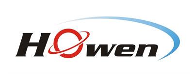 Howen_logo