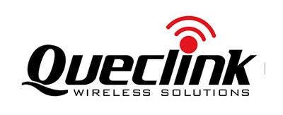 Queclnk_logo