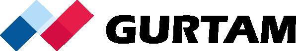 gurtam logo