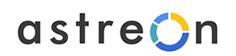 Astreon logo