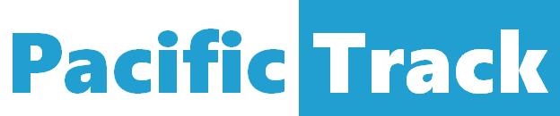 pacifictrack_logo