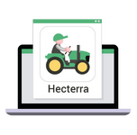 hecterra
